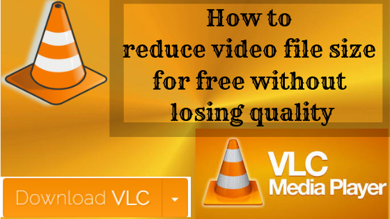 Download VLC media player | YIADOM CONNECTS